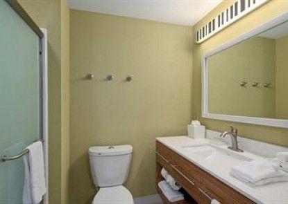 Home2 Suites by Hilton Biloxi North/D\'Iberville