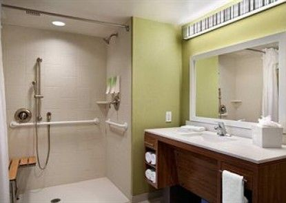 Home2 Suites by Hilton Biloxi North/D\'Iberville