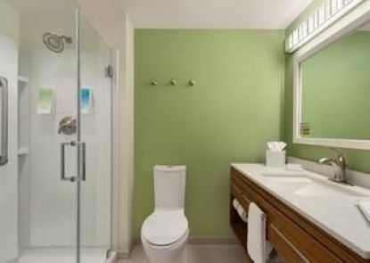 Home2 Suites by Hilton Denver Highlands Ranch