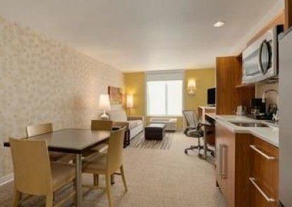 Home2 Suites by Hilton Denver West - Federal Center, CO