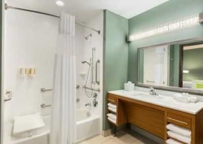 Home2 Suites by Hilton Downingtown Route 30