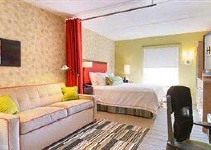 Home2 Suites by Hilton Erie, PA