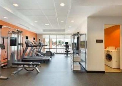 Home2 Suites by Hilton Fargo, ND