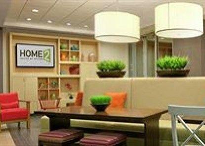 Home2 Suites by Hilton Houston/Katy