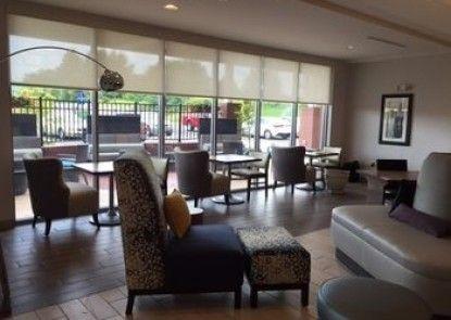 Home2Suites by Hilton Nashville Franklin Cool Springs
