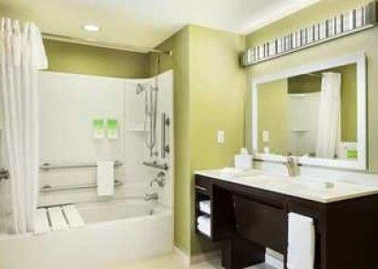 Home2 Suites by Hilton Omaha West, NE