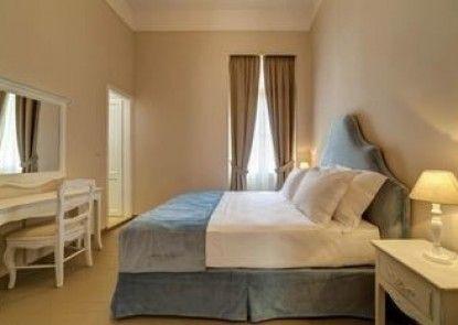 Home & Art Suites