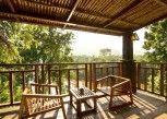 Pesan Kamar River View Premier Deluxe di Home Phu Toey