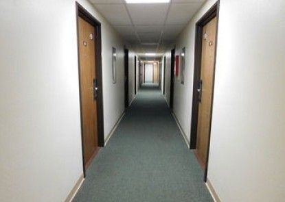 Homestead Inn Motel