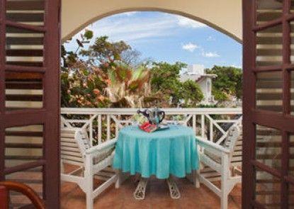 Home Sweet Home Resort