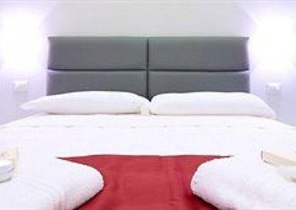 HomeTown Suites