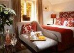 Pesan Kamar Kamar Double Atau Twin Klasik di Homewood Park Hotel & Spa - Bath
