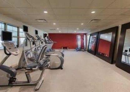 Homewood Suites by Hilton Southington, CT