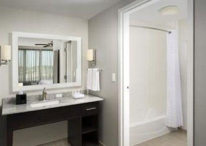 Homewood Suites by Hilton Washington DC NoMa Union Station
