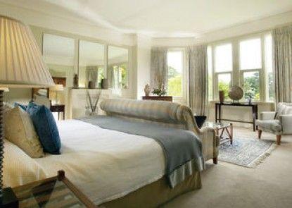 Homewood Park Hotel & Spa - Bath