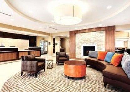 Homewood Suites Atlanta Airport North