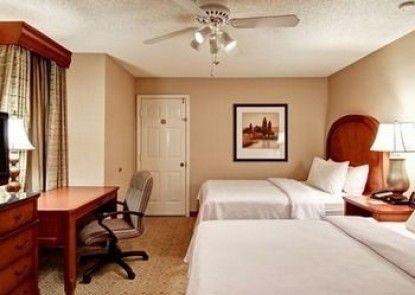 Homewood Suites Atlanta - Peachtree Corners/Norcross