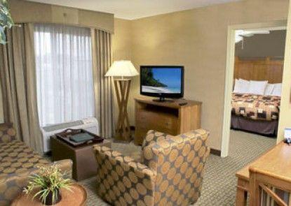 Homewood Suites by Hilton Allentown-West/Fogelsville, PA
