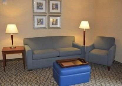 Homewood Suites by Hilton Brighton