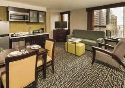 Homewood Suites by Hilton Chicago Downtown/Magnificent Mile