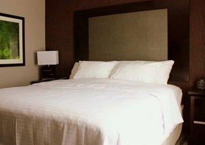 Homewood Suites By Hilton Dubois, PA