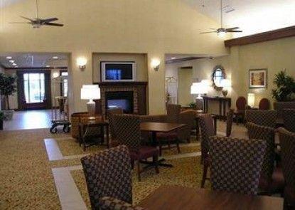 Homewood Suites by Hilton Dulles-North/Loudoun