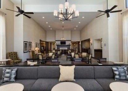Homewood Suites by Hilton Huntsville - Downtown, AL