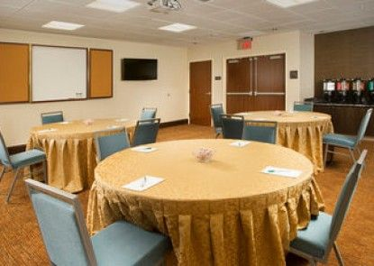 Homewood Suites by Hilton Lackland AFB/SeaWorld, TX