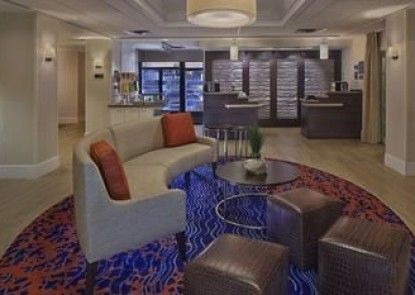 Homewood Suites by Hilton Lake Mary