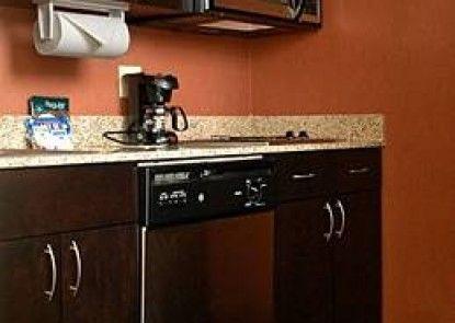 Homewood Suites by Hilton Louisville-East