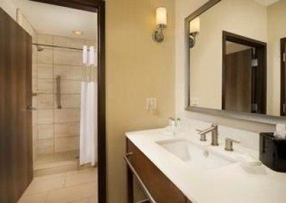 Homewood Suites by Hilton Midland, TX