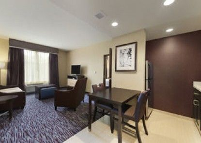 Homewood Suites by Hilton Mobile I-65/Airport Blvd, AL