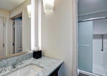 Homewood Suites by Hilton Nashville Franklin