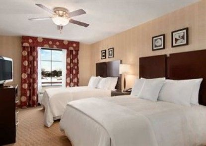 Homewood Suites by Hilton Newtown - Langhorne, PA