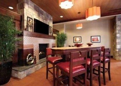 Homewood Suites by Hilton Oklahoma City - Bricktown, OK