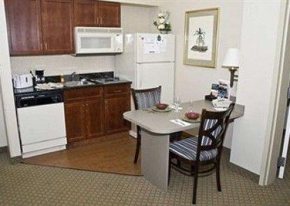 Homewood Suites by Hilton Orlando-Maitland
