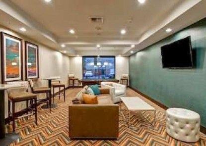 Homewood Suites By Hilton Palo Alto