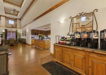 Homewood Suites by Hilton Phoenix/Scottsdale