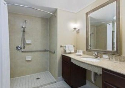 Homewood Suites by Hilton Somerset
