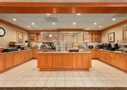 Homewood Suites Colorado Springs Airport