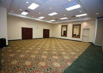 Homewood Suites Covington