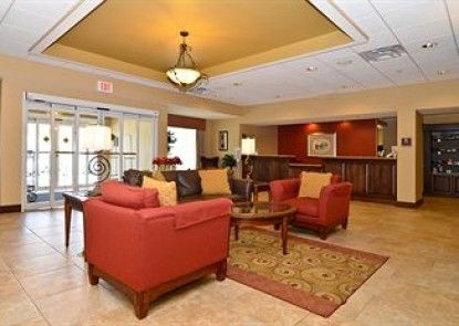 Homewood Suites Dover