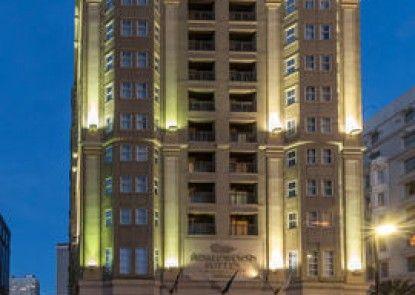 Homewood Suites New Orleans