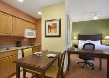 Homewood Suites Shreveport