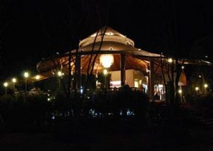 Hommuenlee Hill Resort