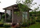 Pesan Kamar Modern Country Villa di Hommuenlee Hill Resort