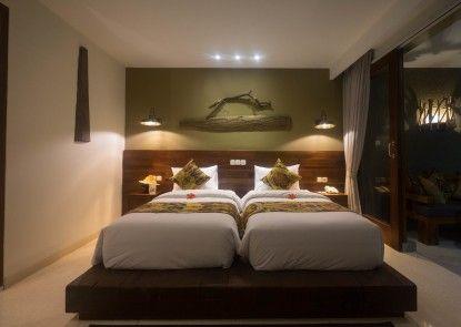 Honai Resort
