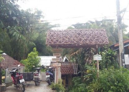 Honey Homestay
