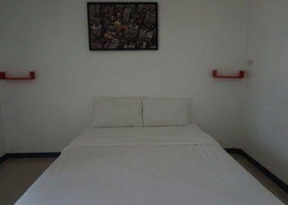 Honghub Sakon Hotel