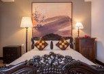 Pesan Kamar Suite Eksekutif (single/double Room) di Hong Ngoc Dynastie Hotel